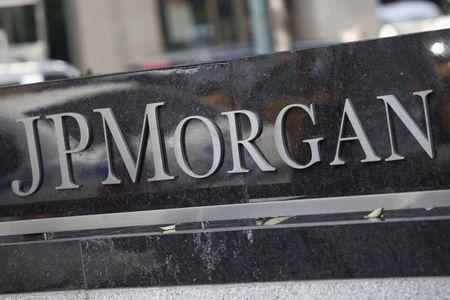 В JPMorgan призвали забыть о биткоине в пользу финтеха