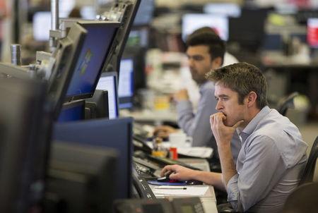 ФРС наняла экс-главу отдела по цифровым активам TD Ameritrade