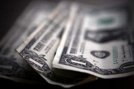 Минфин снизил доли доллара и евро в структуре ФНБ
