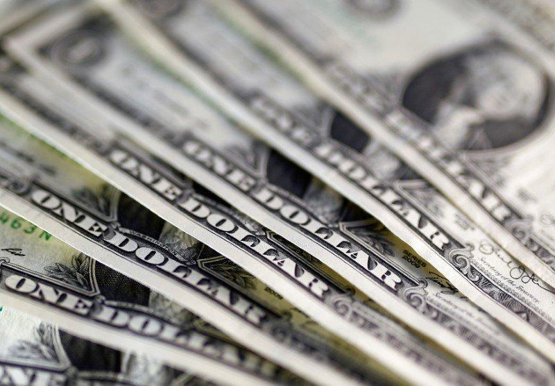 РФ разместила в юанях и иенах 20% валютной части ФНБ, сократив доли доллара и евро по 10 п.п.