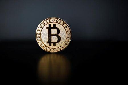 Bloomberg: биткоин-биржа Kraken намерена получить оценку более $10 млрд
