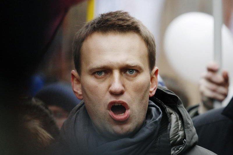 Совет ЕС принял санкции из-за Навального в отношении Бастрыкина, Краснова, Золотова и Калашникова