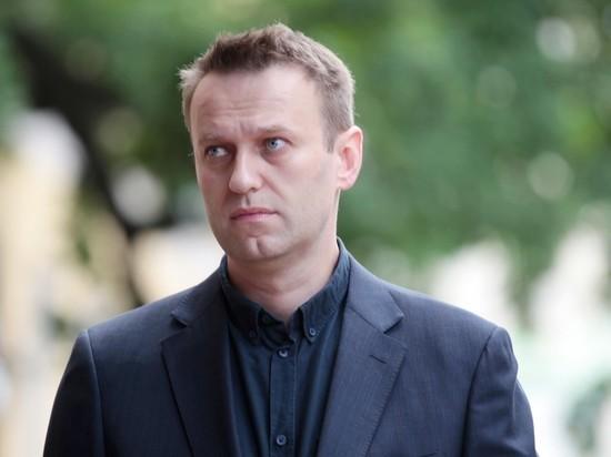 Бюро переводов подало иск к Навальному из-за репутации Путина