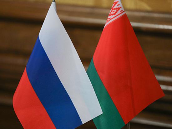 Объяснилось создание российско-белорусских центров подготовки военных