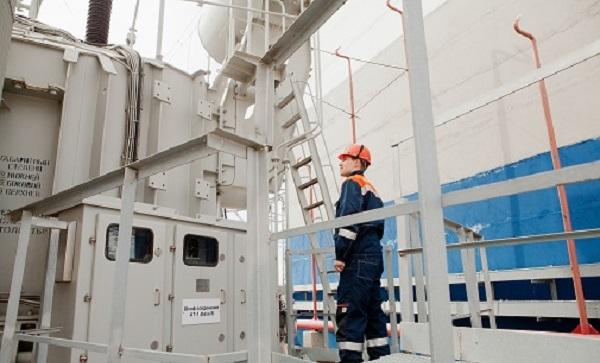 «Россети ФСК ЕЭС» объявила финансовые результаты за 2020 год по РСБУ