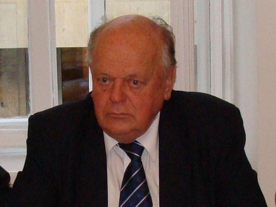 Шушкевич подтвердил слова Кравчука о роли Горбачева в развале СССР