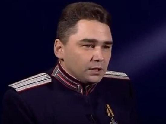 Раскрыты вероятные направления прорыва ВСУ в Донбассе