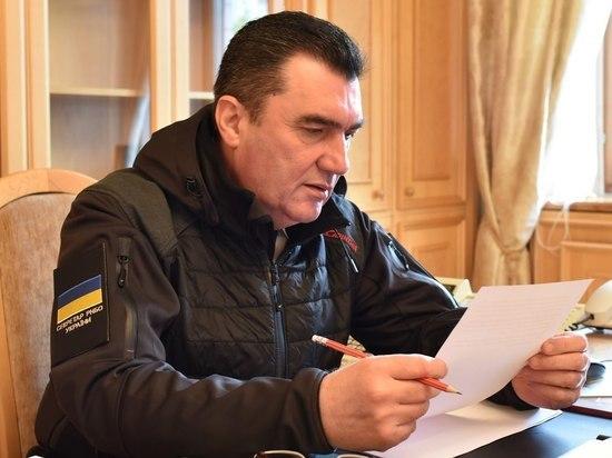 «Крымскую платформу» создали, чтобы мешать России
