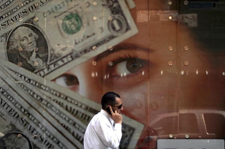 Во вторник, 16 марта, ожидаются выплаты купонных доходов по 3 выпускам еврооблигаций на общую сумму $129,79 млн