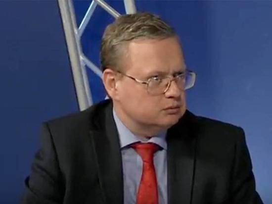 Экономист объяснил, почему Россия не отвечает США контрсанкциями