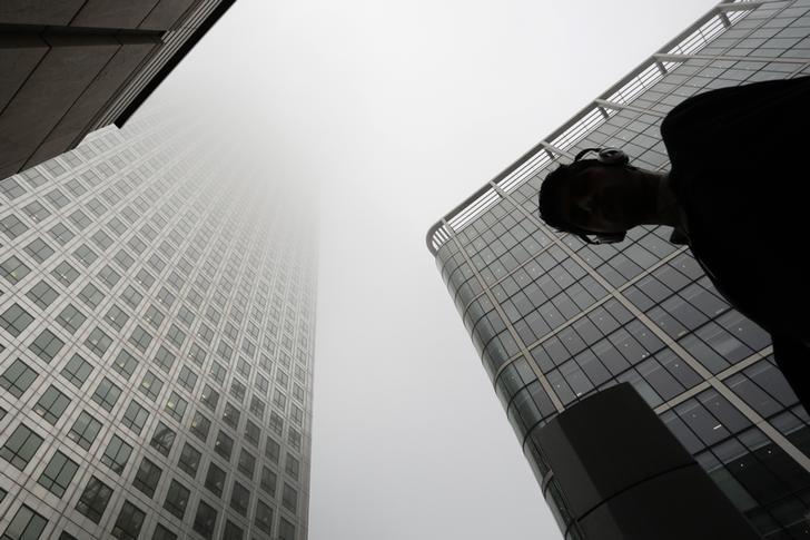 Годовая инфляция в ОЭСР в феврале ускорилась до 1,7%