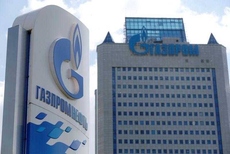 Газпромнефть запустила инфраструктуру для сдачи нефти с Чаянды в ВСТО