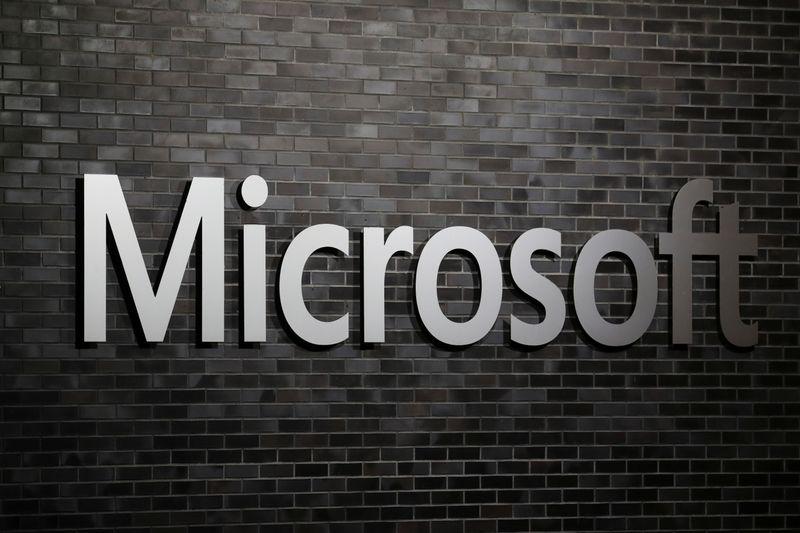 Microsoft покупает Nuance Communications за $19,7 млрд