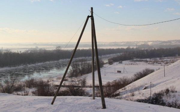 Адыгейский филиал «Россети Кубань» провел технологическое присоединение к сетям 49 объектов АПК