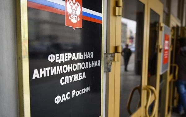 УФАС выявило нарушения антимонопольного закона в действиях ПАО «Россети Московский регион»