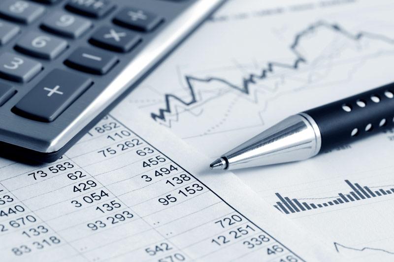 В США экономическая активность умеренно ускорилась с конца февраля - Beige Book
