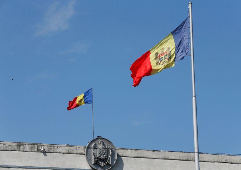 Конституционный суд Молдавии признал право президента Санду распустить парламент