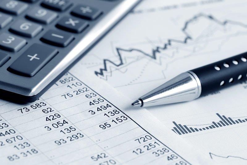 Учетные цены Банка России на драгметаллы с 17 апреля