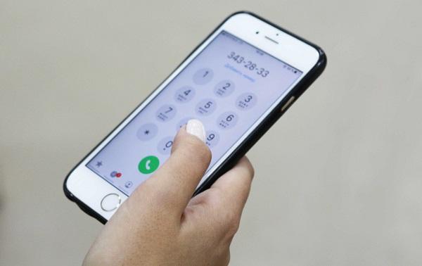 В «Росэнергоатом» разработали мобильную платформу для адаптации новых сотрудников