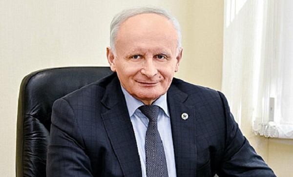 Для развития ВИЭ-энергетики в России есть специальные ниши
