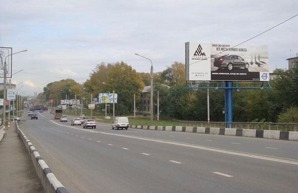 «Т Плюс» проведет капитальный ремонт теплосетей на Московском шоссе в Ульяновске