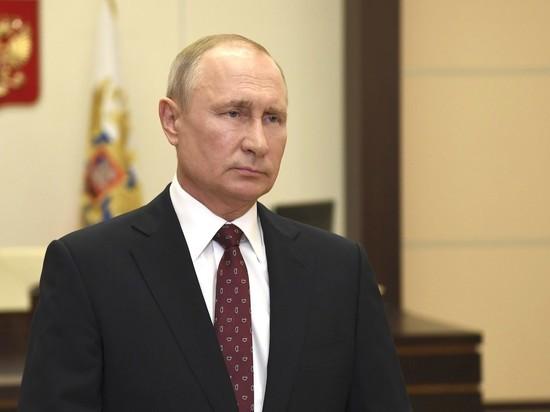 «Путин переиграл Запад»: британцы оценили отвод российских войск