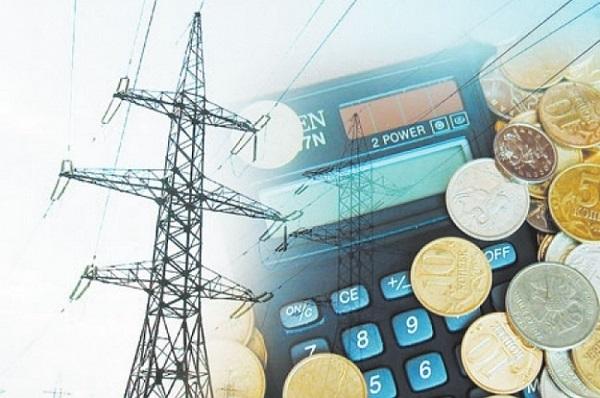 ПАО «Интер РАО» по итогам первого квартала почти два раза сократило чистую прибыль