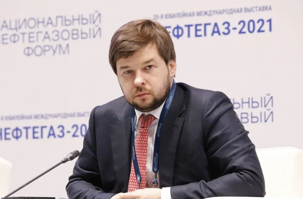 Россия в ближайшие 15-20 лет планирует достичь почти полной утилизации ПНГ
