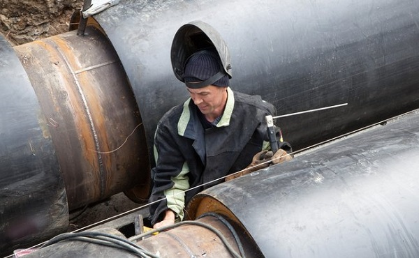«Т Плюс» инвестирует около 200 млн. рублей в ремонтную кампанию на теплосетях Балакова