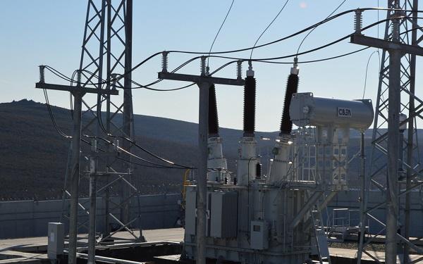 «Россети ФСК ЕЭС» приступила к капитальному ремонту коммутационного оборудования на энергообъектах Дальнего Востока