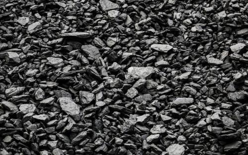 Трейдеры предупредили о повышении цен на уголь до пиковых значений