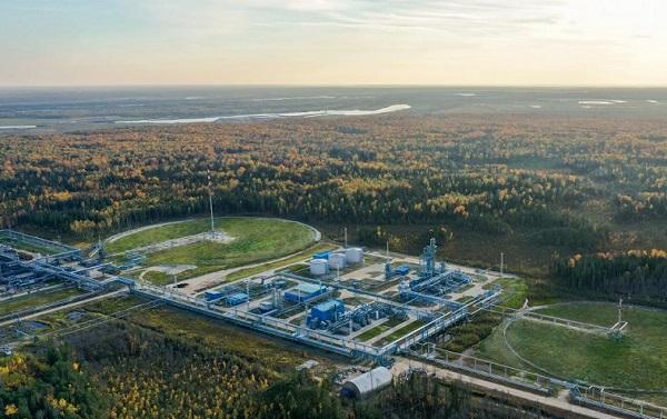 Объекты «Газпромнефть-Хантос» получили 5 МВт дополнительной мощности