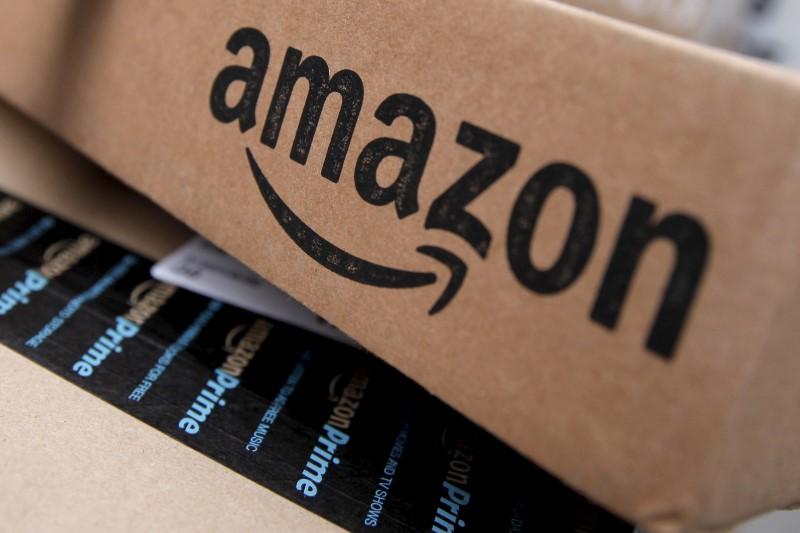 ЕС может оштрафовать Amazon на $425 млн