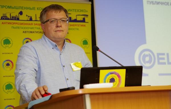 ЭЛСИБ рассказал о турбогенераторах для паровых и газовых турбин на конференции «Реконструкция энергетики-2021»