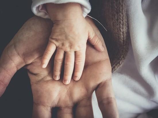 Отцы и деньги: право на маткапитал получат папы