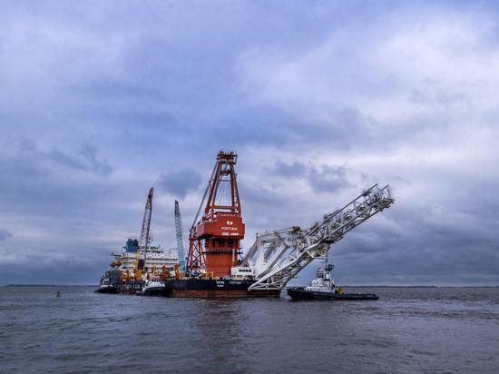 Выяснилось, почему Россия не спешит развивать чистую энергетику