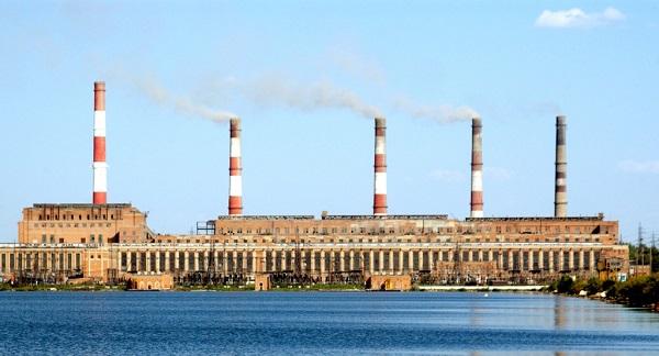 «СТГТ» модернизировало газовую турбину Южноуральской ГРЭС