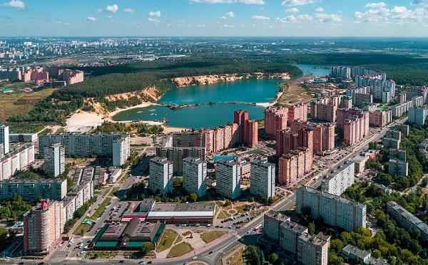 Долг г.о. Дзержинский перед «ТСК Мосэнерго» за поставленную тепловую энергию превысил 800 млн. рублей