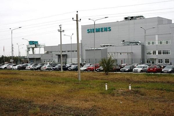 «Сименс Энергетика Трансформаторы» расширяет портфель продукции