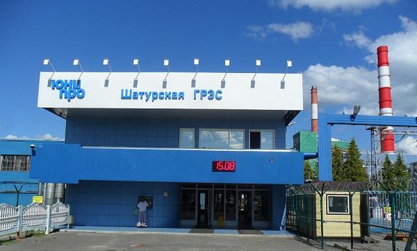 «Юнипро» в первом полугодии увеличило производство электроэнергии на 4,3%
