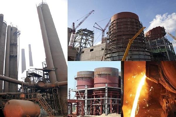 29 июля состоится BIM-конференция для экспертов металлургических и горнодобывающих предприятий
