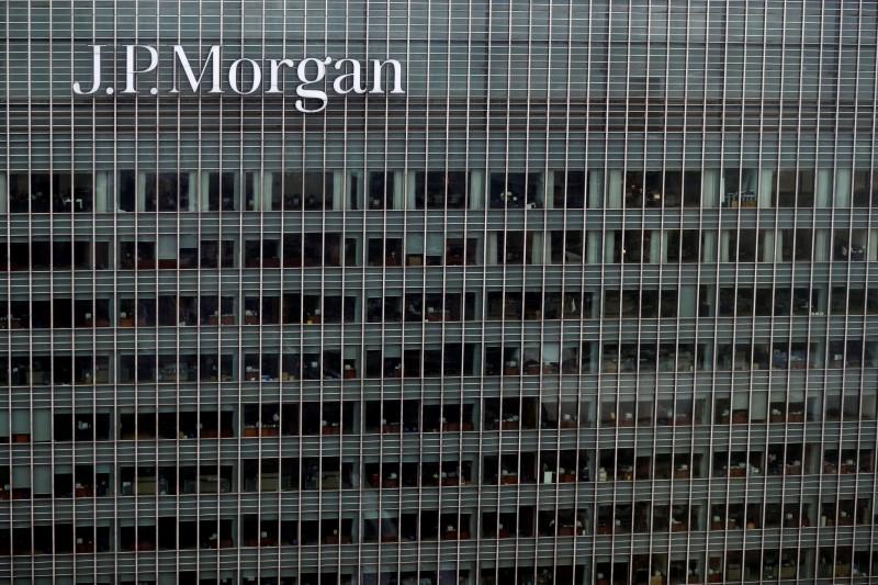 Barclays во 2-м квартале стал крупнейшим инвестбанком за пределами США, обойдя Credit Suisse