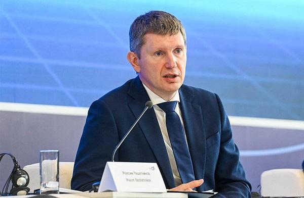 Максим Решетников пригласил исламские страны инвестировать в российские «зеленые» проекты