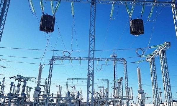 «Россети ФСК ЕЭС» инвестирует 431 млн. рублей в модернизацию ПС «Радуга» в Подмосковье