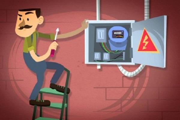 За семь месяцев «Россети Юг» выявила более 850 фактов энерговоровства