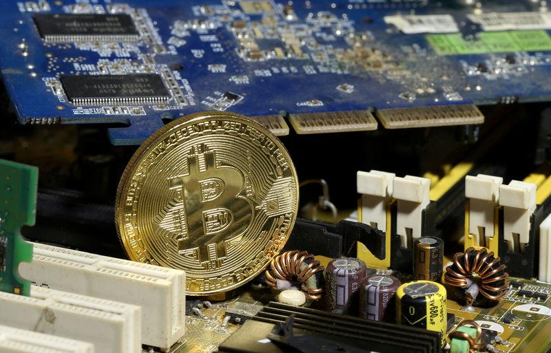 Сальвадор официально признает биткоин уже сегодня