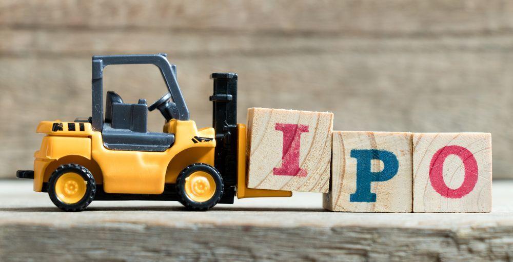 Делимобиль осенью планирует провести IPO в Нью-Йорке