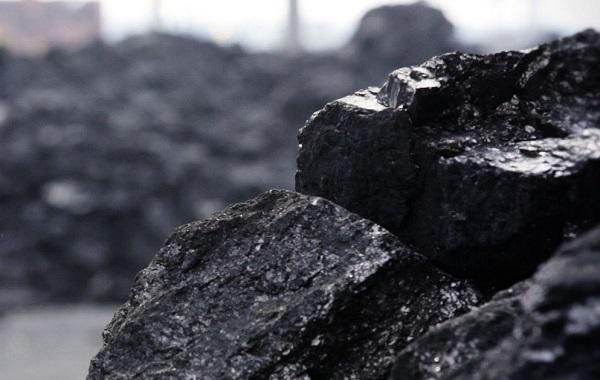 На Рефтинской ГРЭС подтвердили возможность использования кузбасского угля марки Д