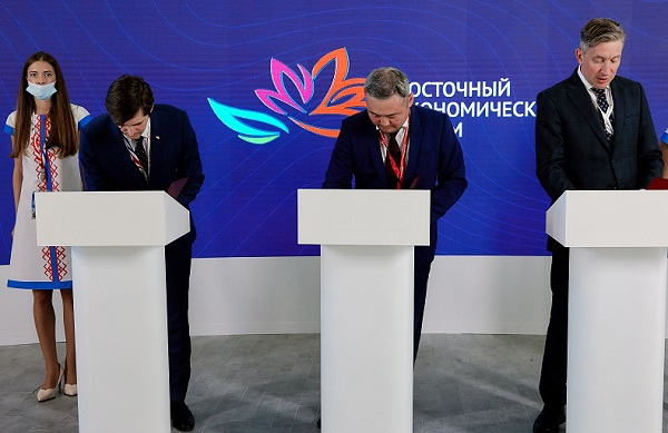 В модернизацию ЖКХ Забайкальского края будет вложено более 13 млрд. рублей