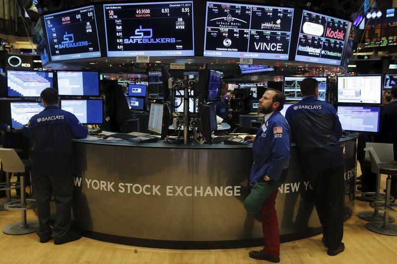 Главные новости: рост экономики Китая и легализация биткоина